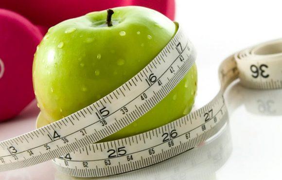 Biologo nutrizionista o dietista?